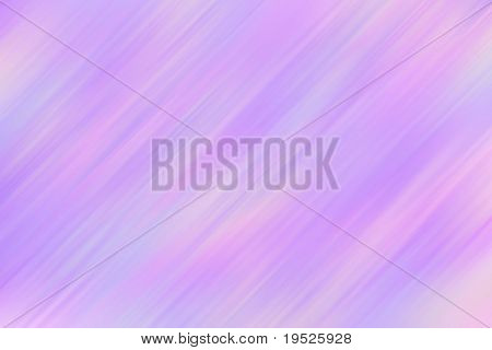 spring pastel color background