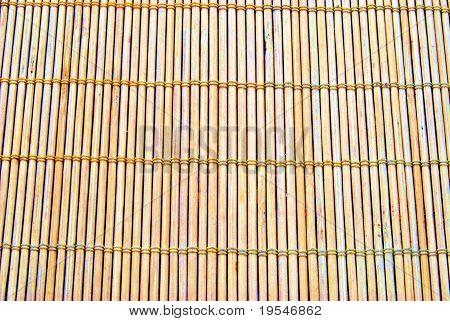 Bamboo Fund
