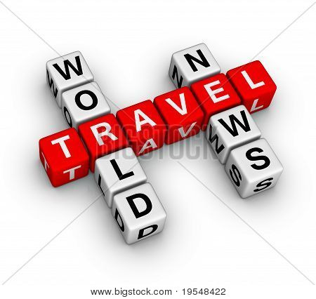 World Travel News