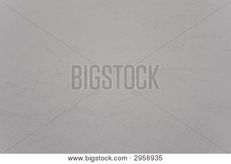 Subtle Concrete Texture For Background. Stock Photo