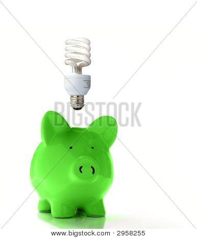 Intelligente Energie