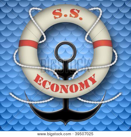 S.S. Economy