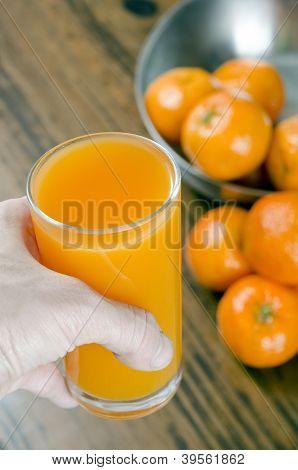Take Juice