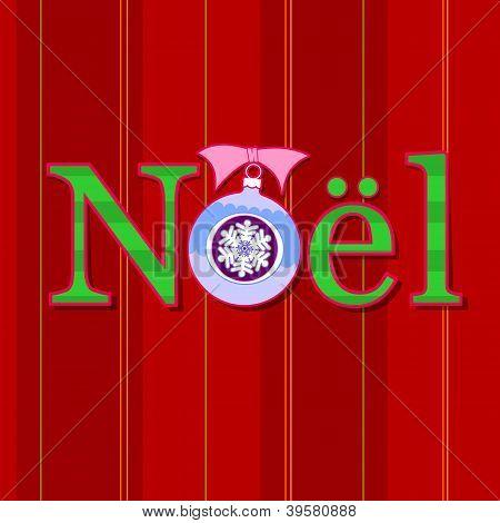 Noel.eps