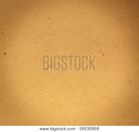 Texture paperboard. Cardboard background old