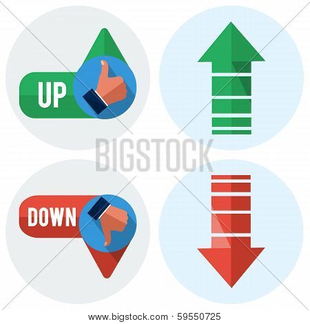 Up_down