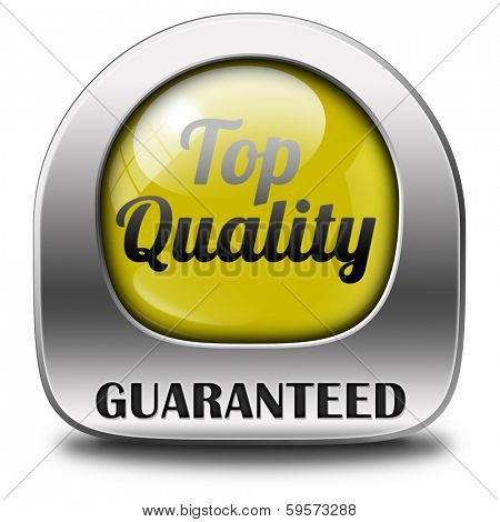 top quality icon best choice product guarantee label best comparison button with text and word concept