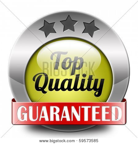 top quality icon best choice product guarantee label best comparison button or sign with text and word concept