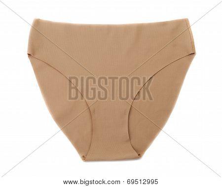 Seamless Panties