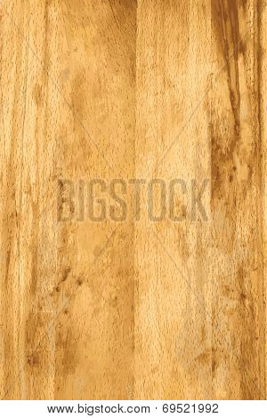textured light dsoftwood table top or flooring