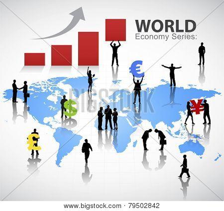World Economic Success