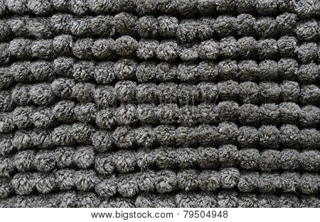 Polyester Microfiber Fabric