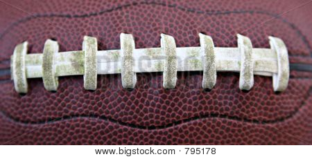 threads on football