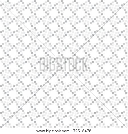 Simple abstract background.