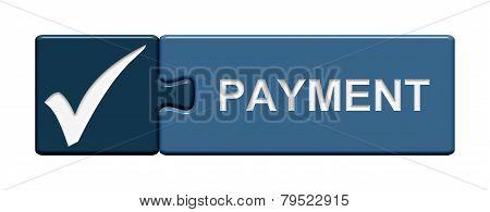 Puzzle Button: Payment