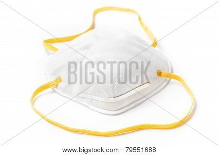 Workers Protective Mask