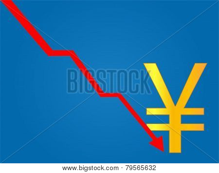 Currency Crisis Japanese Yen