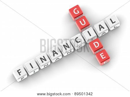 Financial Guide
