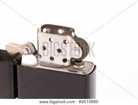Cigarette Lighter