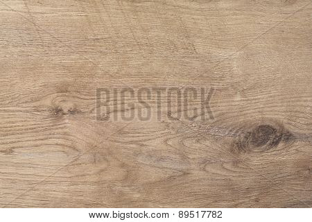 elegant brown wooden texture background.
