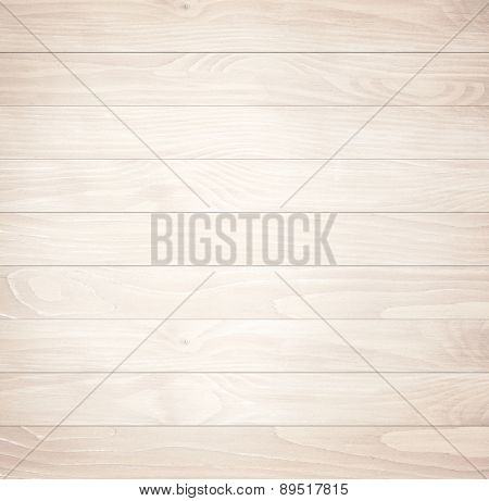 light wooden panels may used as background.