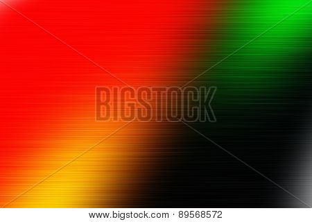 colorful blur abstract background with blur horizontal speed motion lines