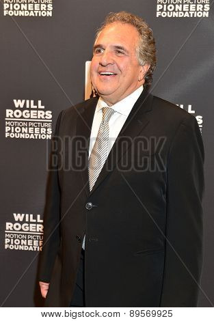 Cinemacon 2015 - Pioneer Dinner