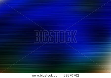abstract blur background for web design with blur horizontal speed motion lines