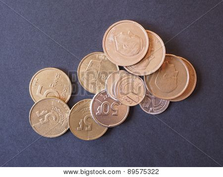 Bef Coins