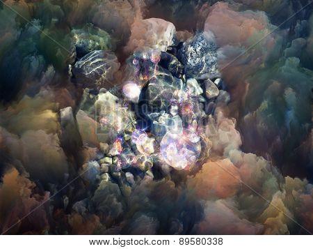 Spheres Of Unreal