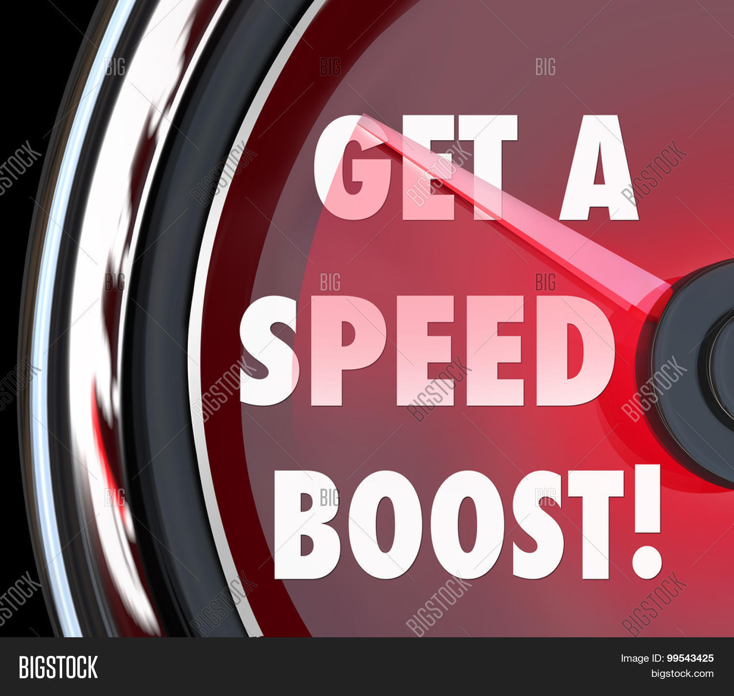how to boost your download speed