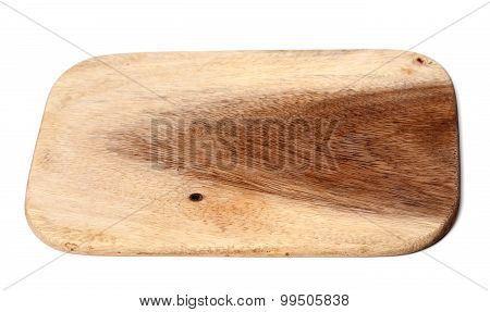 Wooden Kitchen Board