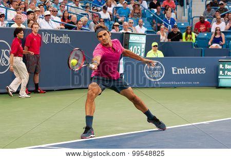 Federer 005