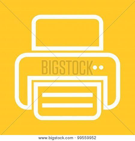 Printer XI