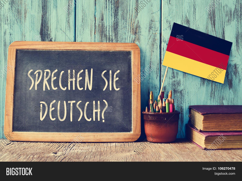 per deutsch
