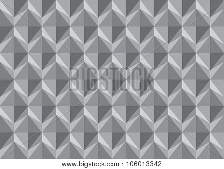 pattern gray color.