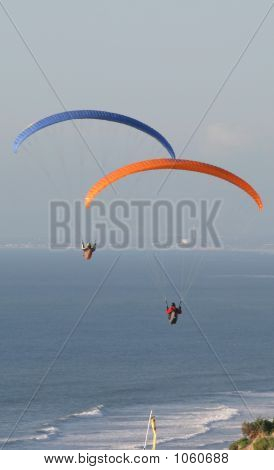 Paragliders3