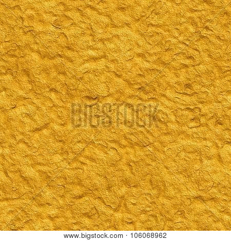 gold grunge seamless background