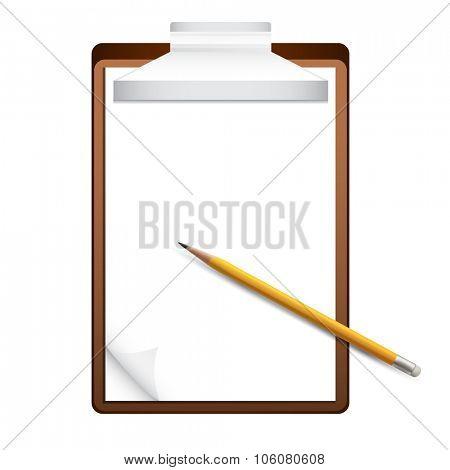 vector notebook