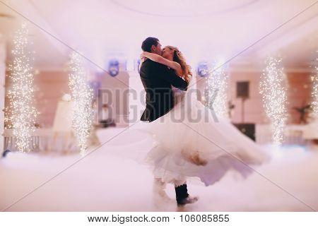 wedding dance HD