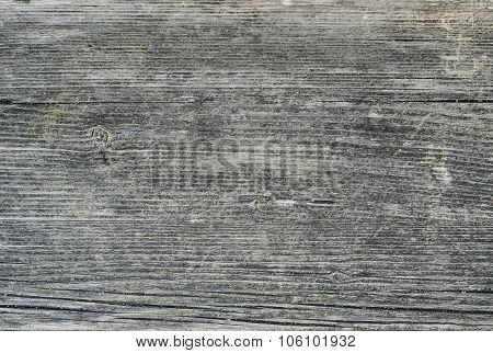 Old rustic faded wooden texture and backgound.