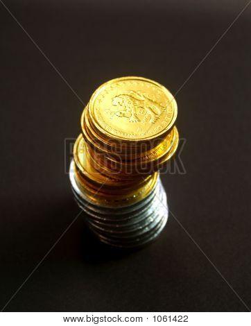 Money  Coins 06
