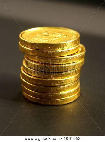 Money  Coins 05