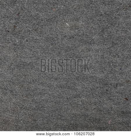 Fibrous Background