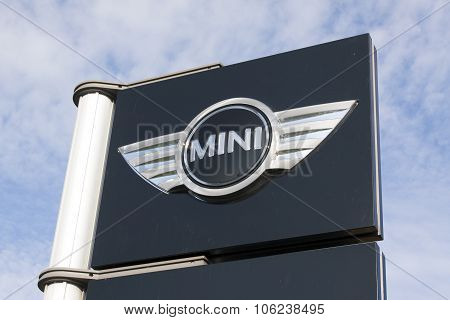 Mini car Manufacturer