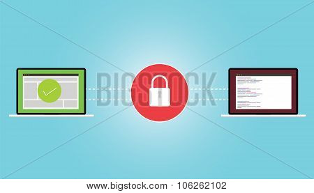 encryption encrypt data secure