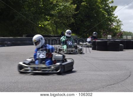 Karting 4