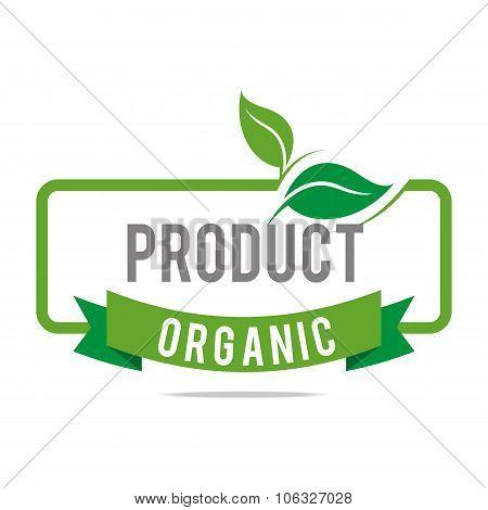 100%organic2