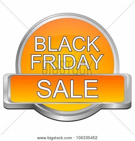 Black Friday Sale button