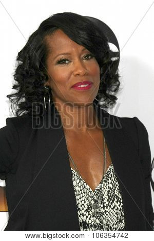 LOS ANGELES - JAN 14:  Regina King at the ABC TCA Winter 2015 at a The Langham Huntington Hotel on January 14, 2015 in Pasadena, CA